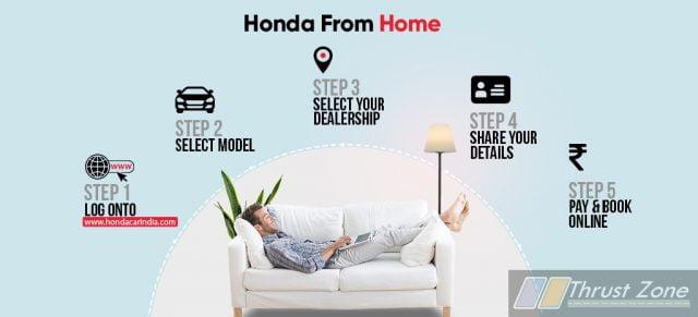 Honda from Home_Desktop