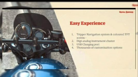 Royal-enfield- Meteor 350 launch (4)