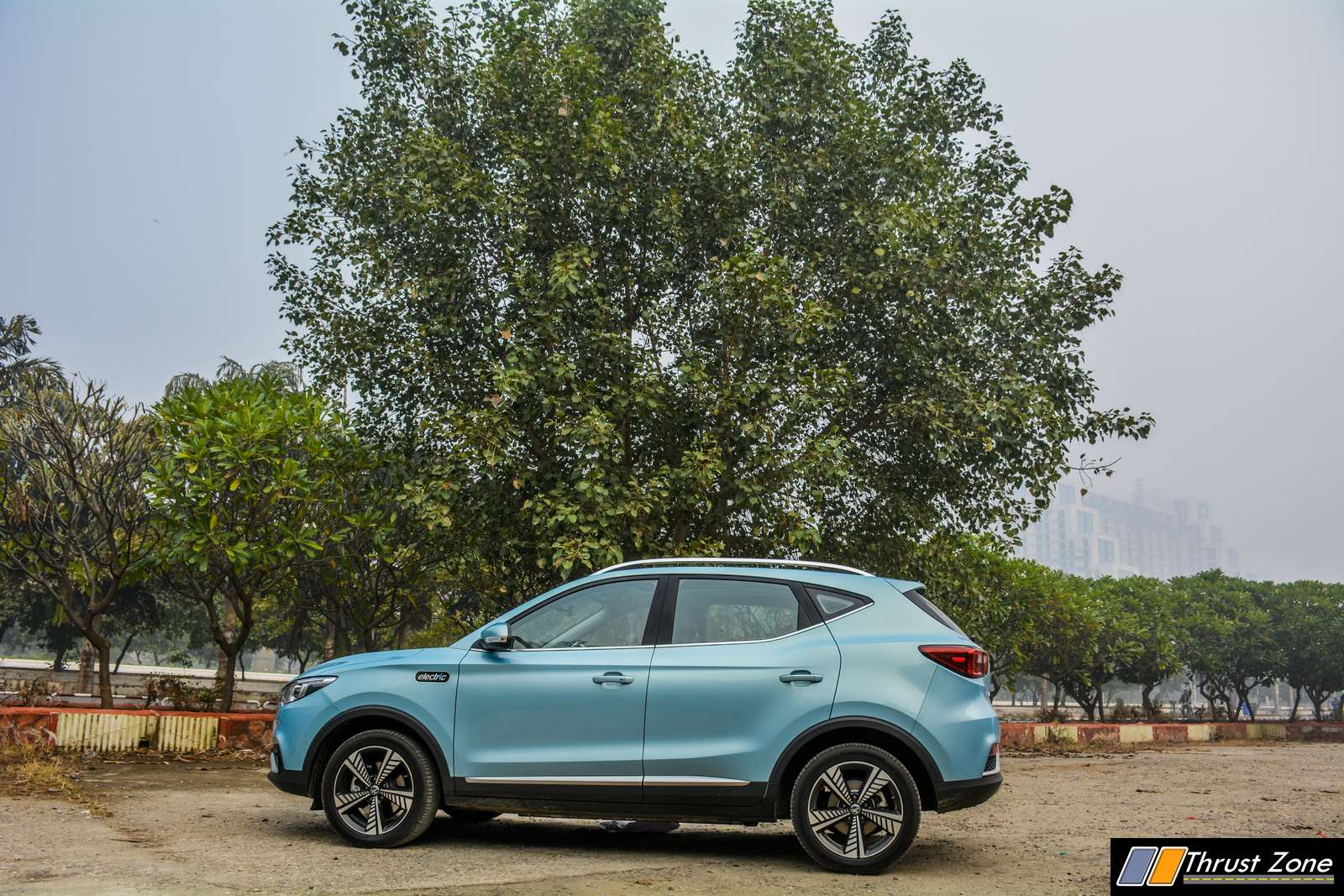 2020-MG-ZS-EV-India-Review-13