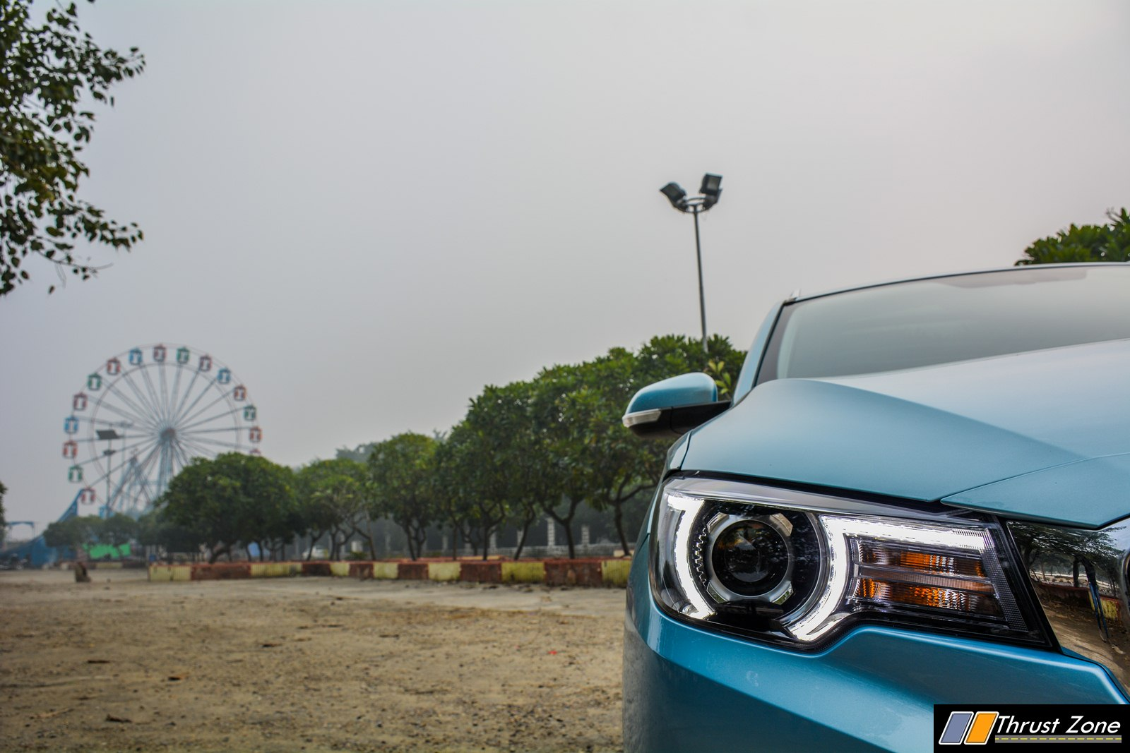 2020-MG-ZS-EV-India-Review-15