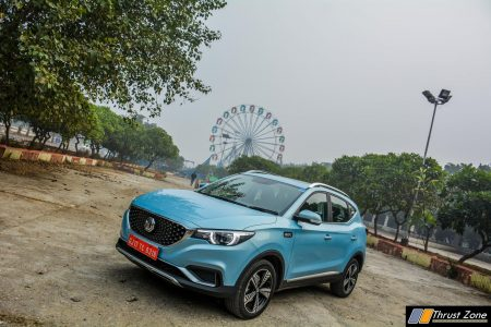 2020-MG-ZS-EV-India-Review-23