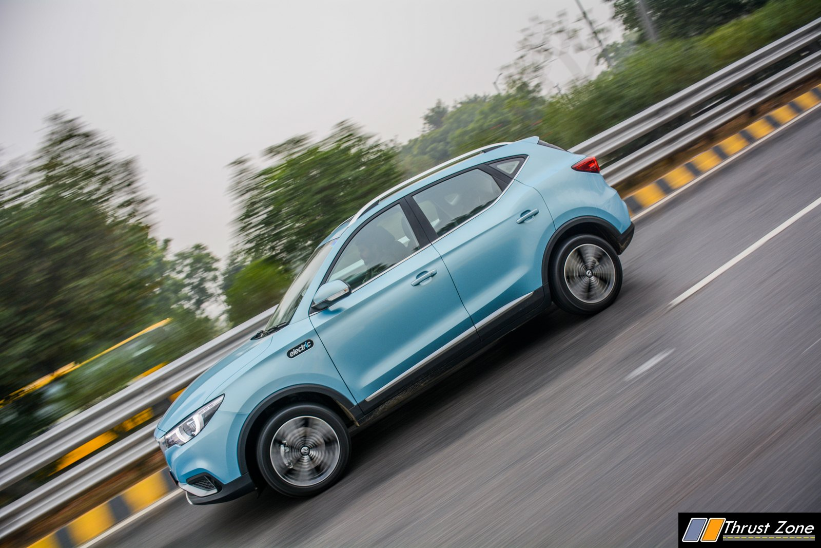 2020-MG-ZS-EV-India-Review-8