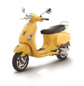 2020- Vespa Facelift VXL-bs6 (2)