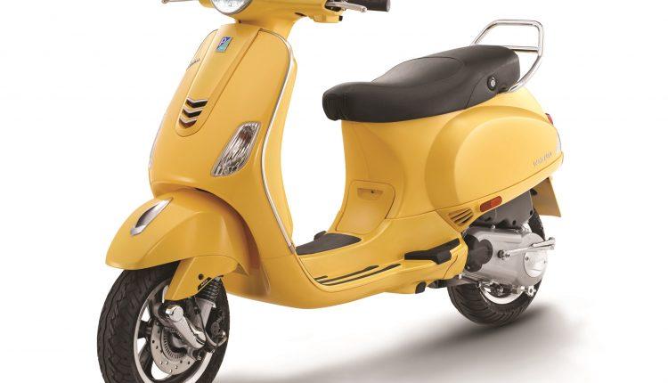 2020- Vespa Facelift VXL-bs6 (2)