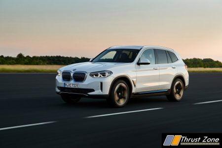 BMW-iX3-SUV