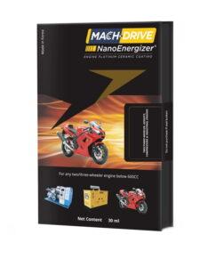 MACH-DRIVE Nano Energizer Vestige (1)