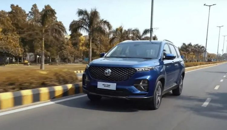 MG-Hector-plus-6-seater-innova (1)
