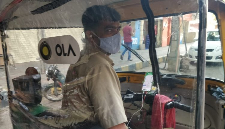 Ola Autos Ready To Ride During Pandemic (1)