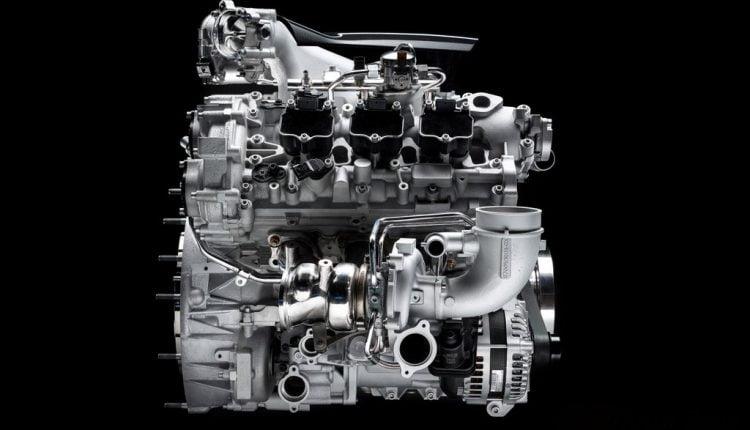 03_Maserati Nettuno V6 Engine (8)