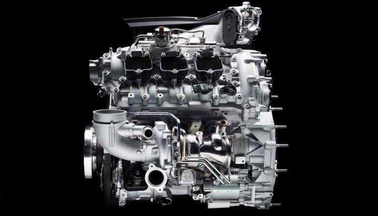 03_Maserati Nettuno V6 Engine (9)