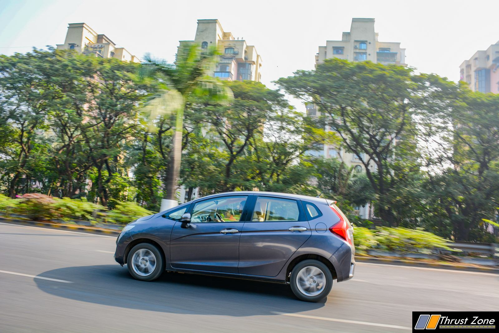 2019-Honda-Jazz-bs4-review-petrol-diesel-5