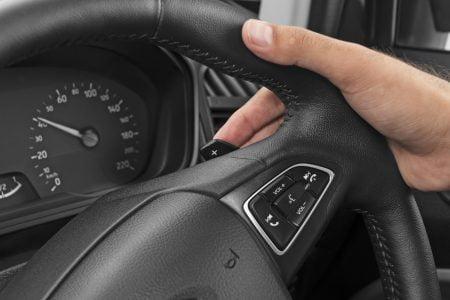 2020 Ford Ecosport Titanium Automatic