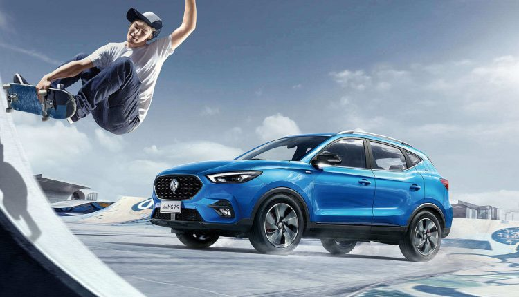 2020-mg-zs-facelift-india (4)
