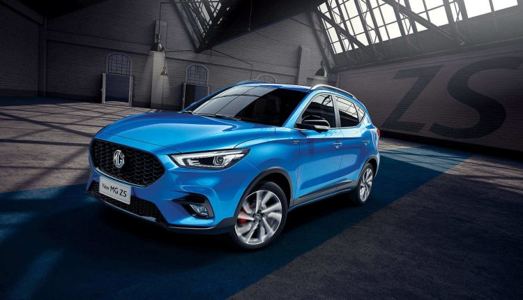 2020-mg-zs-facelift-india (5)