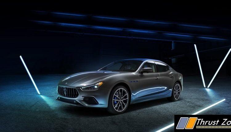 2021-Maserati-Ghibli-Hybrid (1)