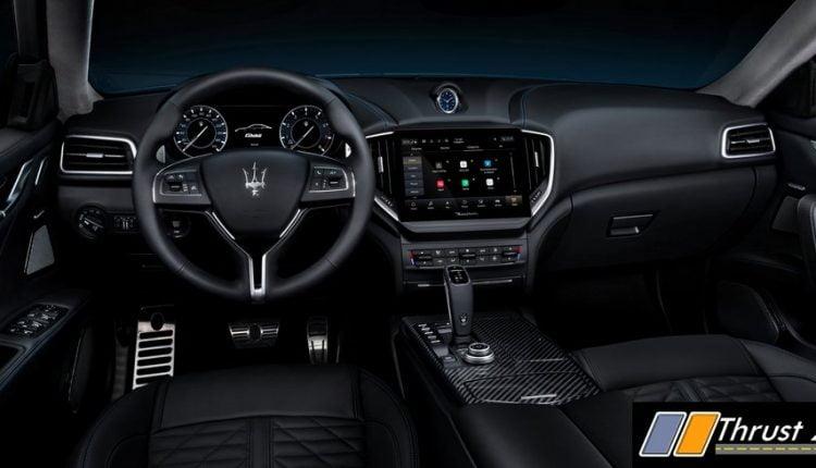 2021-Maserati-Ghibli-Hybrid