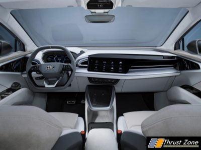 Audi Q4 SportBack E-Tron (5)