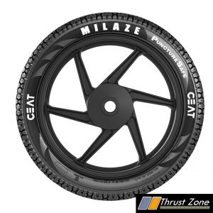 Ceat Puncture Safe Tyres (1)