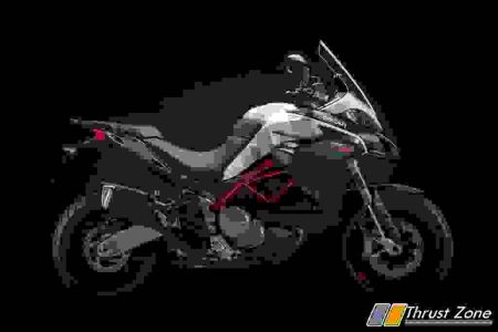 Ducati-Multistrada-950-S-GP-White-Livery-3.jpg July 9, 2020 128 KB 1024 by 683 pixels Edit Image Delete Permanently Alt Text Describe the purpose of the image(opens in a new tab). Leave empty if the image is purely decorative.Title Ducati Multistrada 950 S GP White Livery (3) Caption