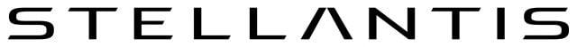 FCA-PSA Merger Named As Stellantis