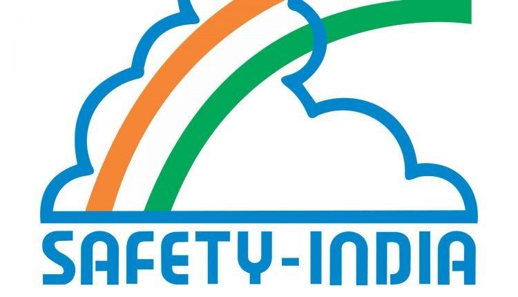 Honda Road Safety E-Gurukul