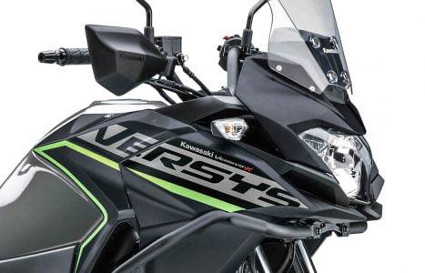 Kawasaki Versys-X 250 (3)