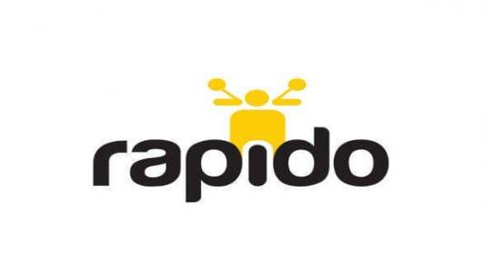 Rapido-bike-taxi-service (2)