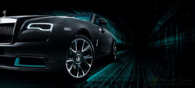 Rolls Royce Wraith Krypto (2)