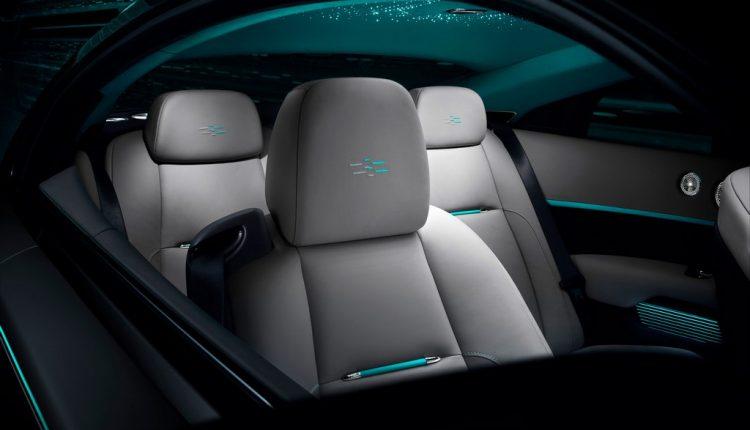 Rolls Royce Wraith Krypto (5)