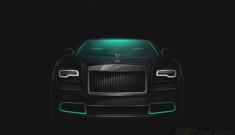 Rolls Royce Wraith Krypto (8)
