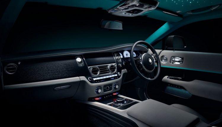 Rolls Royce Wraith Krypto (9)