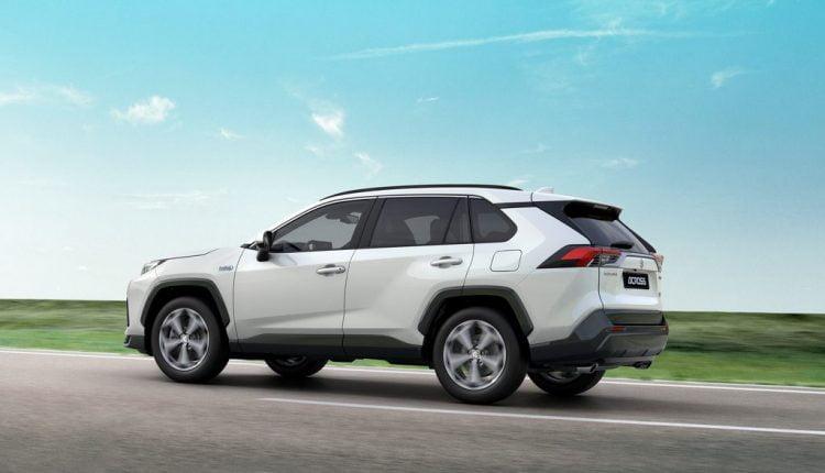 Suzuki ACross SUV india price specs launch (5)
