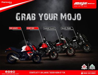 mahindra-MOJO-BS6-launched