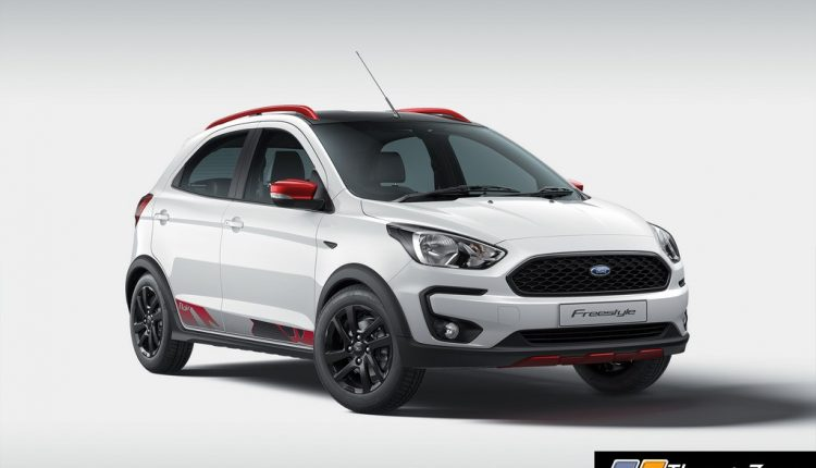 2020 Ford Freestyle Flair (1)