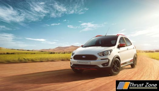 2020 Ford Freestyle Flair (2)