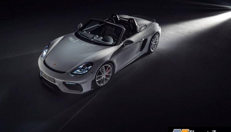 2020-Porsche-India- 718 Spyder (2)