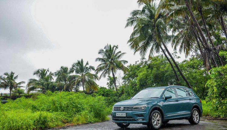 2020-VW-Tiguan-All-Space-India-Review-10