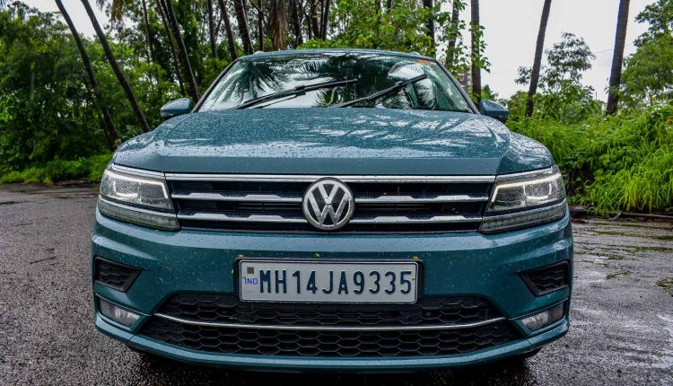 2020-VW-Tiguan-All-Space-India-Review-12