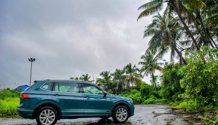 2020-VW-Tiguan-All-Space-India-Review-14