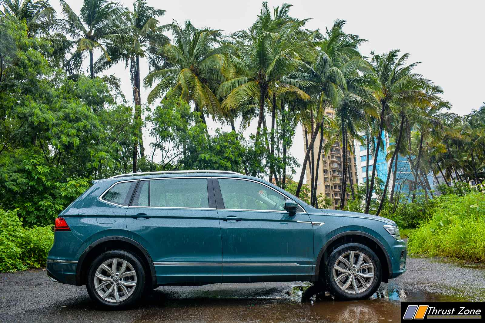 2020-VW-Tiguan-All-Space-India-Review-15