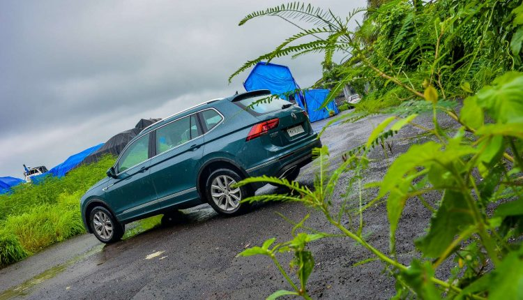 2020-VW-Tiguan-All-Space-India-Review-16