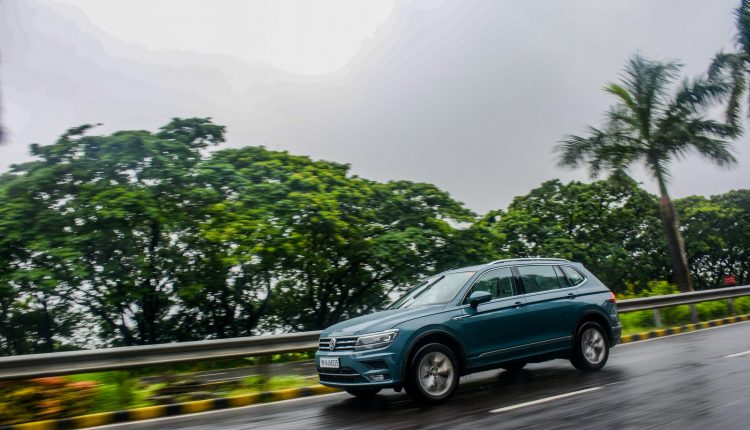 2020-VW-Tiguan-All-Space-India-Review-17