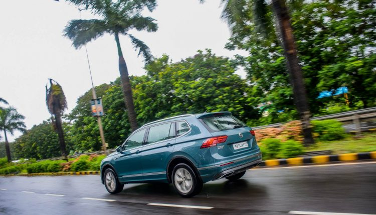 2020-VW-Tiguan-All-Space-India-Review-18