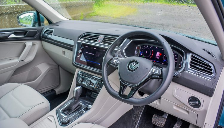 2020-VW-Tiguan-All-Space-India-Review-4