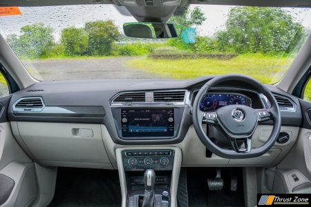2020-VW-Tiguan-All-Space-India-Review-6