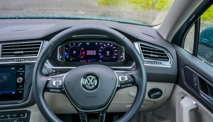 2020-VW-Tiguan-All-Space-India-Review-7