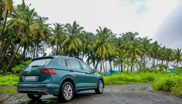 2020-VW-Tiguan-All-Space-India-Review-9