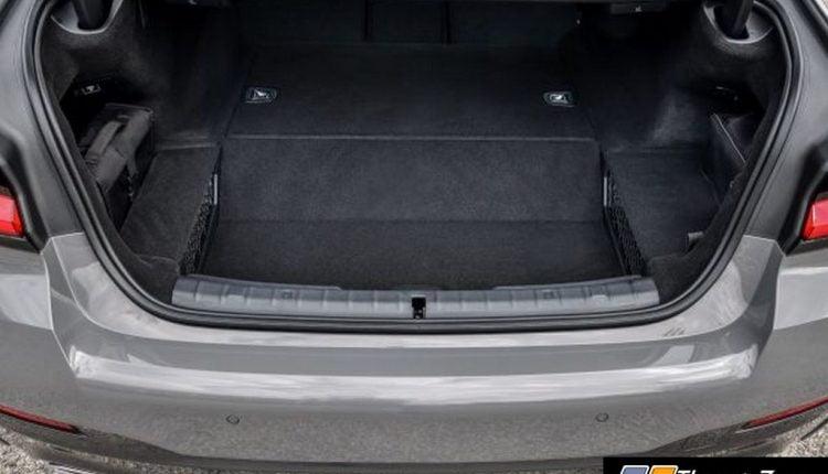 2021 BMW 545e xDrive (1)