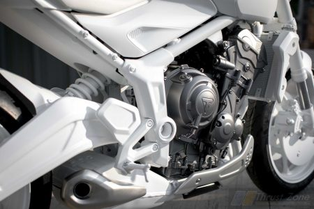 2021-Triumph-Trident-India-launch (11)