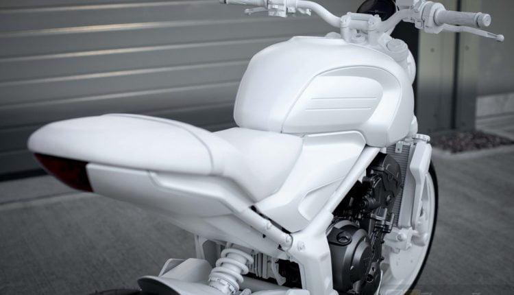 2021-Triumph-Trident-India-launch (3)